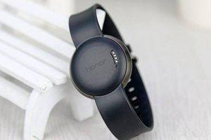 測量血壓智慧型手環排名:華為3款上榜,第一名有益改善睡眠