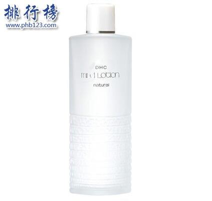 日本護膚品排行榜2021,日本最好用的護膚品牌推薦