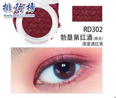 韓國購物攻略:韓國必買化妝品清單(附價格)