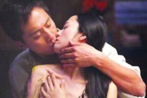 中國大陸禁片電影排行榜,30部值得一看的中國大陸內地禁片