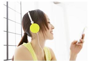 2021年中國電台FM類APP排名,喜馬拉雅FM最受歡迎