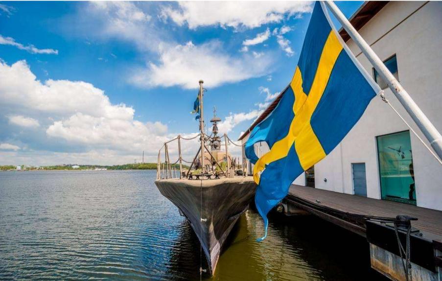 2019瑞典富豪排行榜 瑞典首富是誰?