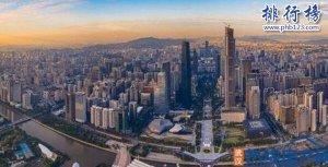 武漢商圈盤點:來武漢不能錯過的十大購物中心