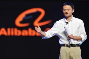 2019杭州富豪排行榜:杭州首富馬雲坐擁2555億