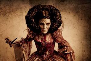 【血腥瑪麗的傳說】召喚血腥瑪麗的方法,如何破解血腥瑪麗