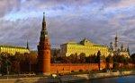 盤點莫斯科十座著名的博物館
