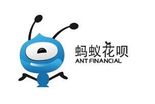 螞蟻花唄不想用怎么關,官網上如何關閉螞蟻花唄