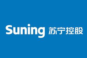 中國民營企業500強 2014排行榜