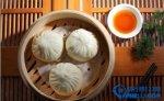 上海十大特色小吃排行榜 來了上海一定要嘗嘗