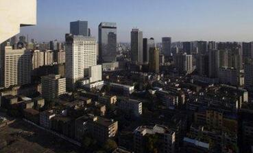 2020三線城市有哪些?中國三線城市排名和名單