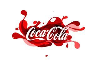 2019全球權威品牌排行榜,可口可樂世界第一(伊利中國第一)