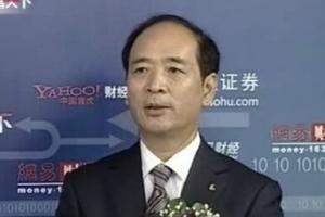 胡潤安徽富豪排行榜2019名單