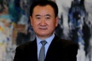 王健林身價多少億2019 從313億到305億(全國排名第四)